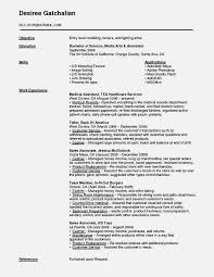 Entry Level Bank Teller Resume   Resume Template    Cover Letter