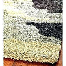 modern area rugs 6x9 area rugs area rugs at target target area rugs target com area modern area rugs 6x9