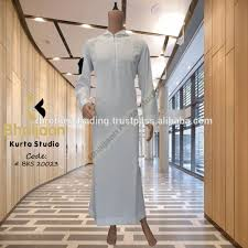 Jubba Designs Indian 2018 Childrens Thobe And Thawb Of Arabic Thobe Jubba From China