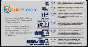 Storywidth Of Average Two Car Garage Dimensions U2013 VenidamiusSize Of A 2 Car Garage