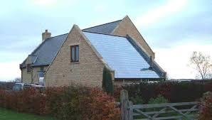 tile cost marley pv solar tiles caseys roofing also rhbandbsnestinteriorscom concrete tile roof cost per square