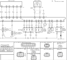 1995 chevy o2 sensor wiring diagram wiring library 1995 chevy o2 sensor wiring diagram