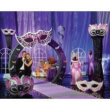 Decorations For A Masquerade Ball Masquerade Birthday Party Ideas Birthday Party Ideas Themes 70