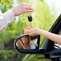 Maryland Vehicle & Car Title Transfers   DMV.org