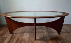 g plan oval coffee table le ireland full size