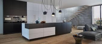 Find The Best Why Choosing Nice Modern Kitchen Design Trend Delectable Nice Kitchen Designs Photo