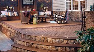 trex deck lighting. Trex-deck-lighting-transcend-havana-gold-recessed-light- Trex Deck Lighting I