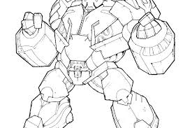 Captain America Coloring Page Captain Free Coloring Sheets Captain