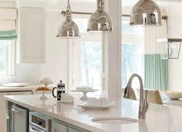 Stunning Contemporary Pendant Lights For Kitchen Island
