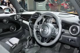 mini cooper convertible 2014 interior. 2014 mini interiors mini cooper convertible interior