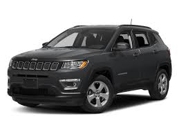2018 jeep military. beautiful military 2018 jeep compass and jeep military