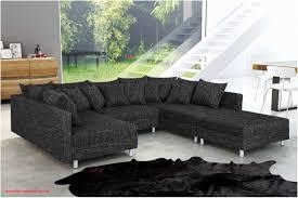 45 Beste Von Sofa Mit Ottomane Planen Woodestick