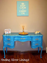 nc wood furniture paint.  wood how to spray paint wooden furniture for nc wood c