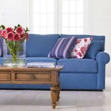 ethan allen sleeper sofa.  Sleeper Buy Ethan Allenu0027s Retreat RollArm Sofa Or Browse Other Products In Sofas U0026  Loveseats Inside Allen Sleeper L