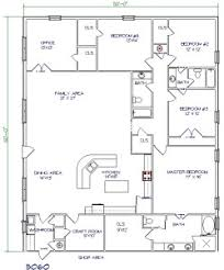 Lovely Barn With Living Quarters And Horse Barns With Living Barn Plans With Living Quarters Floor Plans