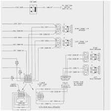2003 ford taurus exhaust diagram admirable 2001 ford focus engine 2003 ford taurus exhaust diagram best 95 jeep grand cherokee door wiring diagram 95 best site