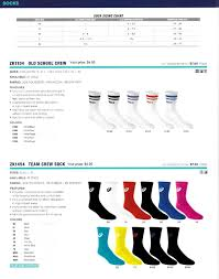 Asics Volleyball Knee Pads Size Chart Asics Volleyball Shoes And Accessories