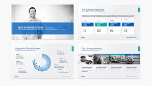 30+ Best Powerpoint Slide Templates (Free + Premium Ppt Designs)