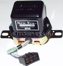 voltage regulator ext how it works page 6 ih8mud forum avr573 24v jpg