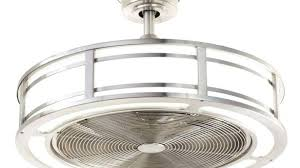 flush mount caged ceiling fan. Caged Ceiling Fan With Light Innovative Lighting Flush Mount Home .
