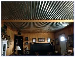 corrugated metal ceiling panels corrugated metal ceiling tiles corrugated sheet metal ceiling panels corrugated sheet metal corrugated metal ceiling