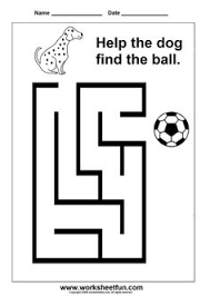 together with Printable Mazes for Kids   Free Maze Games for Children furthermore Mazes for Kids   Printable and Free further Zebra Maze   Maze  Worksheets and Motor skills additionally Beginner Mazes – Preschool and Kindergarten – 1 Worksheet   FREE furthermore Free Preschool Star Maze Worksheet in addition Easy Pets Maze   Woo  Jr  Kids Activities in addition Mazes for Kids   Printable and Free likewise  additionally Space worksheet for kids   Crafts and Worksheets for Preschool further 89 best Labyrinthe•§•Maze images on Pinterest   Alphabet letters. on free preschool mazes worksheets