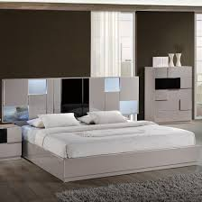 American Signature Furniture Bedroom Sets Cute 5 Piece Bedroom Sets ...