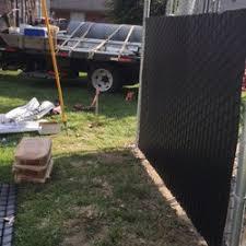 fencing lexington ky. Contemporary Fencing Photo Of Rio Grande Fence  Lexington KY United States Gas Meter Ashland Throughout Fencing Lexington Ky E
