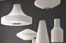 charming mid century modern chandeliers in lighting at com