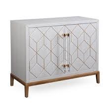modern credenza furniture. thoroughly modern perrine hospitality cabinet credenza furniture e