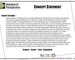 concept statement interior design. Concept Statement Interior Design For Ideas Mesmerizing Decorating T