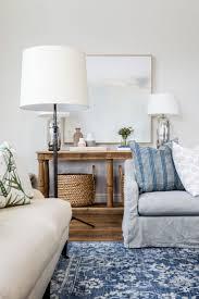 Living Room Blue 413 Best Images About Living Rooms On Pinterest Coastal Living