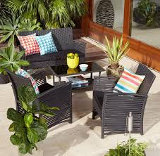 Closeout Outdoor Furniture Cushions