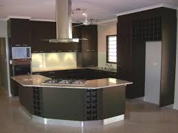 Idee salvaspazio tavolo per la cucina fai da te. idea 4. cucina