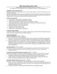 gis skills resume resume top resume gratify top resume formats for  gis skills resume analytical skills resumes resume templates analytical skills