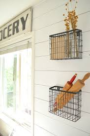 Farm House Kitchen Farmhouse Kitchen Decor Ideas The 36th Avenue