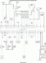 2001 dodge ram van ignition wiring diagram wiring diagram headlight wiring diagram for 2001 dodge ram wire