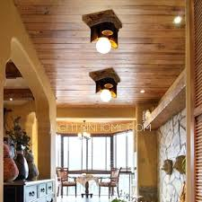 outdoor ceiling light with pull chain home and furniture porch lights in box square black b q