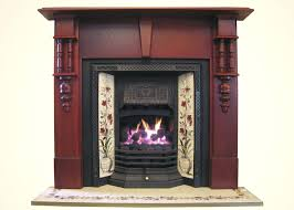 convert wood burning fireplace to gas. Incredible Convert Wood Burning Fireplace To Gas Burner Fire Cost Logs Picture Of Stove Ideas And R