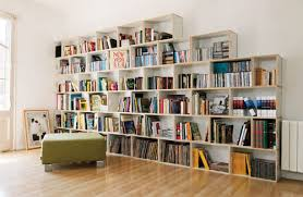 build your own bookshelf. Beautiful Own With Build Your Own Bookshelf S