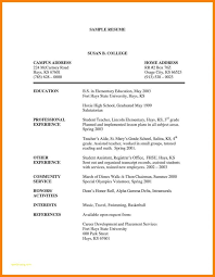 Dental Assistant Resumes And Teacher Aide Resume Examples Examples