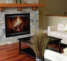 the 25 best prefab fireplace ideas on log levels cabin kit homes and prefab cabin kits