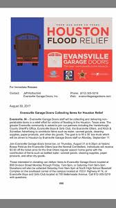 evansville garage doorsLady Otters Softball  Home  Facebook