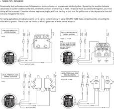 voes wiring diagram wiring library be aware that if you advance the ignition your final timing will be increased