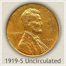 Discover Your Penny Values Half Cents Large Cents To