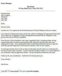 16d976fa2347c606e947aed43f project manager cover letter cover letter example
