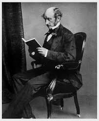w hood and individualism the awakening of edna pontellier john stuart mill s classic essay on genius and individuality