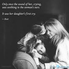 Best Firstcry Quotes Status Shayari Poetry Thoughts Yourquote