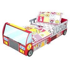 fire truck toddler bedding firetruck bed medium size of fire truck toddler set bedding fire truck