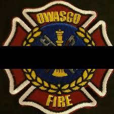 Owasco Fire Department added a... - Owasco Fire Department